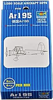 Maqueta de Fiddler Trumpeter 001688 1//72 TU-128UT