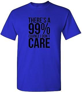 Meme Mens Novelty Shirts Amazoncom