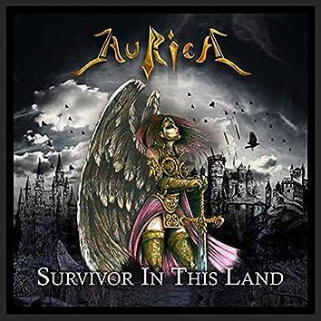 Survivor In This Land