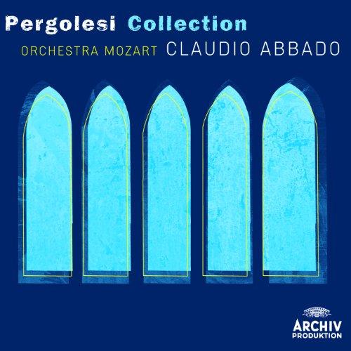 Pergolesi Collection