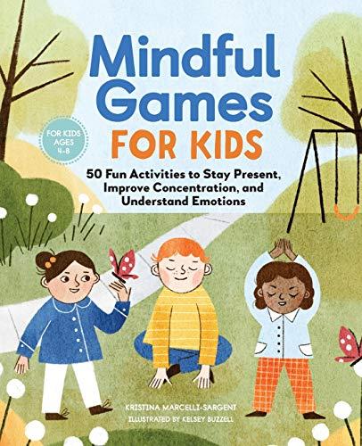Best mindful meditation book