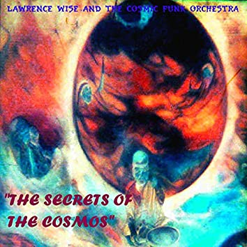 The Secrets of the Cosmos