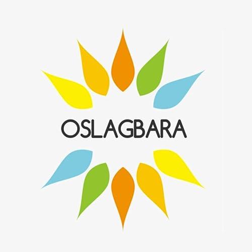 Oslagbara sången (Karaoke version) by Oslagbara on Amazon Music