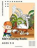 Vtech Books For Toddler Boys