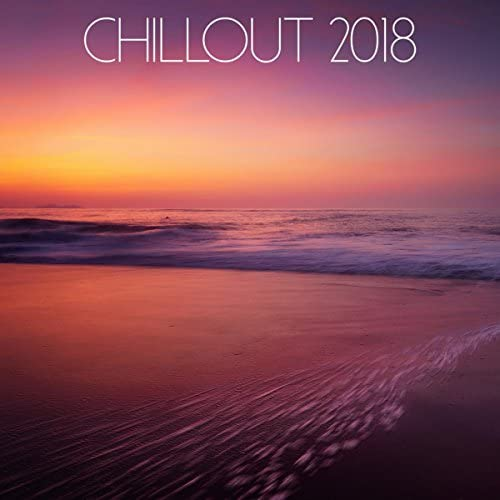 Ibiza Chill Out Classics