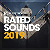 Rated Sounds 2019