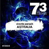Astralia (Original Mix)