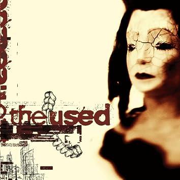 The Used (U.S. Version)
