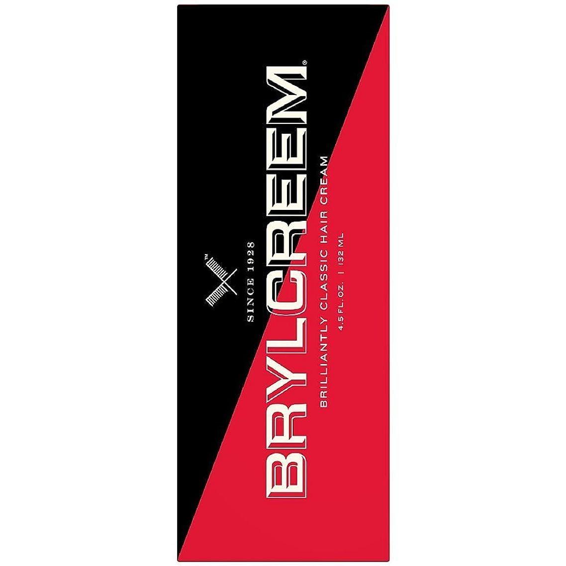 Brylcreem Hair Groom Original 4.50 oz (Pack of 2)