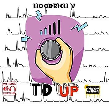 TD'UP