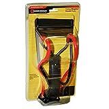 Beeman Laserhawk, II Talon Grip Slingshot