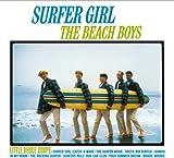 Surfer Girl [Vinilo]