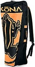 AKONA Snorkel Bag with Beach Towel (AKB346)