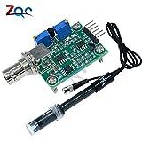 sensor ph arduino