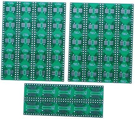 Hard-to-Find Fastener 014973206833 Security Star Drive Sheet Metal Screws Piece-10 6 x 2
