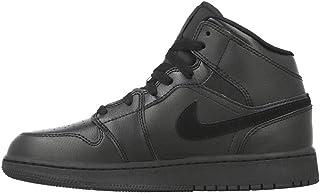 1e21f6d0cf Suchergebnis auf Amazon.de für: Jordan: Schuhe & Handtaschen