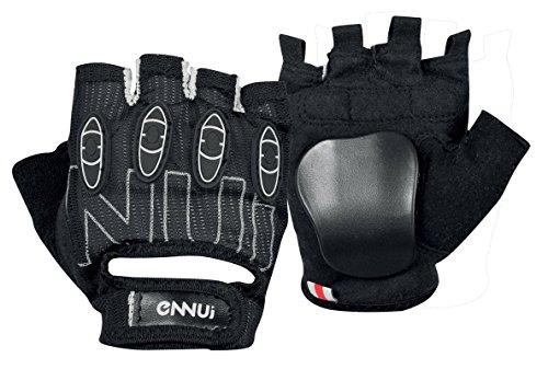 POWERSLIDE Carrera Glove Größe XL Mehrfarbig (sonstige)