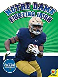 Notre Dame Fighting Irish (Inside College Football)