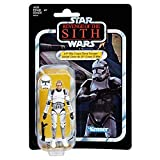 Hasbro Star Wars EP II Vintage Collection Action Figure 2019 41st Elite Corps Clone Tro