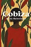 I Premio Literario Pinto e Maragota por la Diversidad