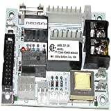 Zodiac R0366800 Power Control Board Replacement for Zodiac Jandy Lite2LJ Pool and Spa Heater