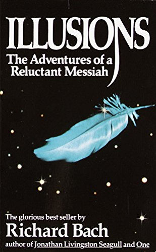 Illusions: The Adventures of a Reluctant Messiahの詳細を見る