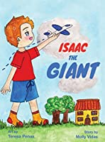 Isaac the Giant