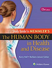 Best the human body in health and disease 13th edition Reviews