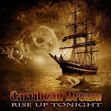 Rise up Tonight