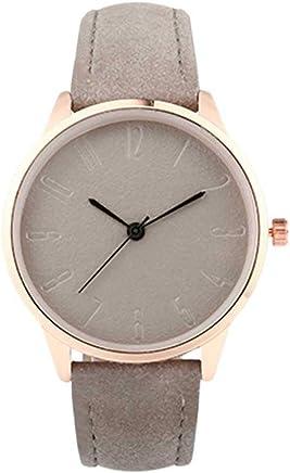 b4367cfb6092 6358550011 - Shopping US Amazon, eBay - Weshop Indonesia