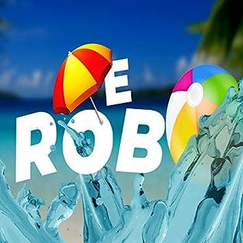 Te Robo