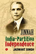 Best jaswant singh biography Reviews