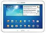 Samsung Galaxy Tab 3 10.1 3G Tablette tactile 10.1' (25,40 cm) Intel Inside 1,6 GHz...
