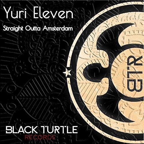 Yuri Eleven