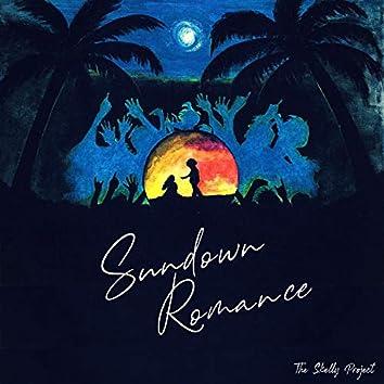 Sundown Romance