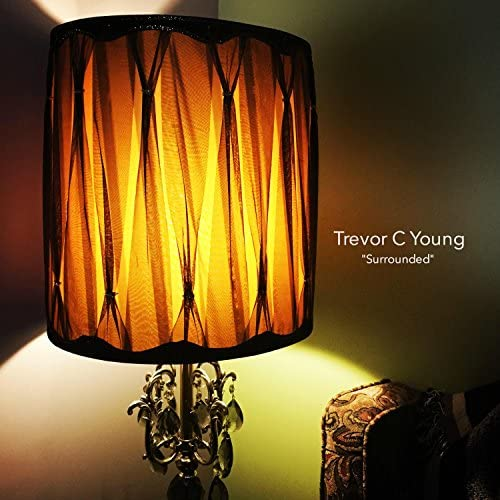 Trevor C Young