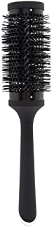 GHD Ceramic Vent Radial Brush Size 3