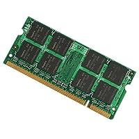 レノボ・ジャパン 2GB PC3-10600 DDR3-1333 Low-Halogen SODIMM メモリー 55Y3710
