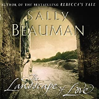 The Landscape of Love                   By:                                                                                                                                 Sally Beauman                               Narrated by:                                                                                                                                 Alex Jennings,                                                                                        Juliet Stevenson                      Length: 6 hrs and 32 mins     1 rating     Overall 4.0