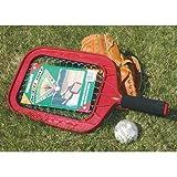 Accubat 'Coaches Helper Baseball Training Device...