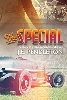 The Special by [J. E. Pendleton]