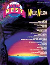 The New Best of Willie Nelson (The New Best of... series)