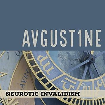Neurotic Invalidism