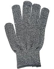 Winco GCR-M Cut Resistant Glove, Medium