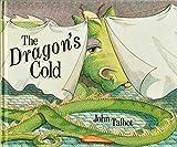 The Dragon's Cold