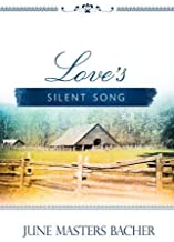 Love's Silent Song (Lasting Love Book 2)