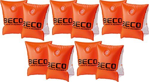 BECO -  Beco Kinder