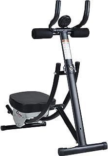 Binglinghua magunderlägg fitness utrustning från tränare med bottom-up-design magmaskin övningar för Home Gym