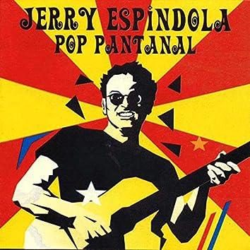 Pop Pantanal