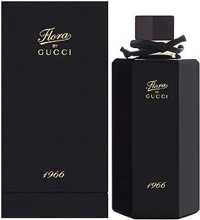 Floral 1996 by Gucci for Women - Eau de Parfum, 100ML